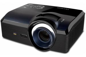 Pro9000 (Laser/LED, FullHD, 1.600 ANSI lm, 4.3kg, 1.5-1.8:1, 2xH