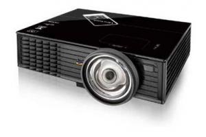 PJD5483S (XGA, 3.000 ANSI lm, 2.1 kg, 0.62:1, HDMI)