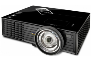 PJD6383S (XGA, 3.000 ANSI lm, 3 kg, 0.61:1, HDMI)