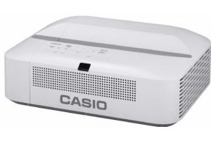XJ-UT310 (WXGA, 3.100 ANSI lm, 5,5kg, 0.28:1, HDMI, 2GB pamięci
