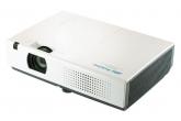 C3257 (XGA, 2.700 ANSI lm, 3.05 kg, 1.45-1.75:1, HDMI)