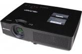 C2455 (XGA, 4.000 ANSI lm, 2.9 kg, 1.44-1.73:1, HDMI)