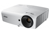 D557W (WXGA, 3.000 ANSI lm, 2.3 kg, 1.54-1.76:1, HDMI)