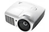 D867 (XGA. 4.000 ANSI lm, 3.15 kg, 1.6-1.92:1, HDMI)