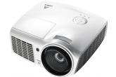 D912HD (Full HD, 3.500 ANSI lm, 3.15 kg, 1.58-1.92:1, HDMI)