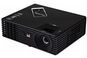 PJD5134 (SVGA, 3.000 ANSI lm, 2.1 kg, 1.86-2.04:1, HDMI)