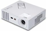 PJD5234L (XGA, 3.000 ANSI lm, 2.1 kg, 1.86-2.04:1, HDMI)