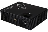 PJD5533W (WXGA, 3.000 ANSI lm, 2.1 kg, 1.50-1.65:1, HDMI)