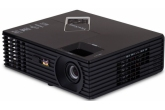 PJD6235 (XGA, 3.000 ANSI lm, 2.1 kg, 1.86-2.04:1, HDMI)