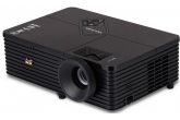 PJD6544W (WXGA, 3.500 ANSI lm, 2.1 kg, 1.47-1.83:1, USB, WiFi op
