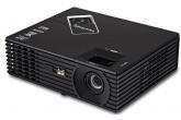 PJD7820HD (FullHD, 3.000 ANSI lm, 2.1 kg, 1.15-1.5:1, HDMI)