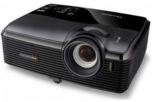 Pro8520HD (FullHD, 5.000 ANSI lm, 3.9kg, 1.4-2.14:1, USB, WiFi o