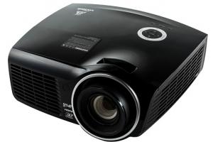 H1185 (Full HD, 2.500 ANSI lm, 2.7 kg, 1.39-2.09:1, 2xHDMI)