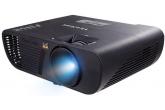 PJD5555W (WXGA, 3.200 ANSI lm, 1.5-1.65:1, HDMI)
