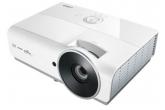 DW814 (WXGA, 3.800 ANSI lm, 3.05 kg, 1.28-1.54, HDMI)