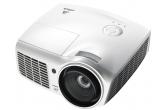 DW868 (WXGA. 4.500 ANSI lm, 3.15 kg, 1.54-1.71:1, HDMI)