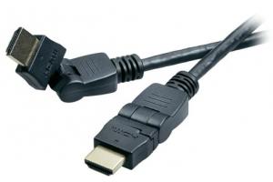 Kabel HDMI-HDMI 42957 Vivanco