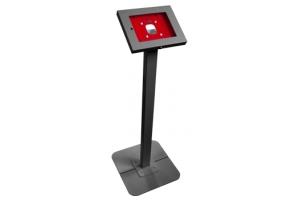 Tabkiosk Stand Rotate - obudowa do tabletu z obrotową główką