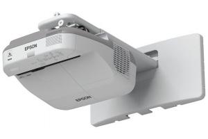 Epson EB-585Wi