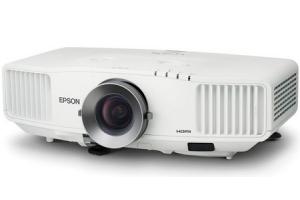 Epson EB-G5450WU