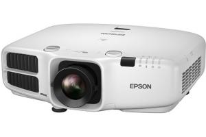 Epson EB-G6050W