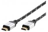 42202 - Przewód HDMI 1,4 3 m