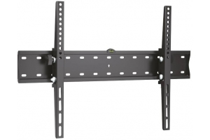 LC-U5R 70C - Uchwyt do montażu TV LCD / LED 37