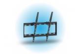LC-U8R 70C FLAT - Uchwyt na ścianę do TV LED 37