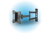 LC-U10R1 27C - Regulowany uchwyt TV Plazma/LED/LCD 13