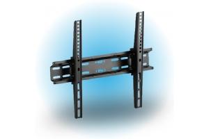 LC-U10S 55C - Uchwyt dla monitorów i TV LED, LCD 32