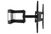 Uchwyt LC-U4R1 55C