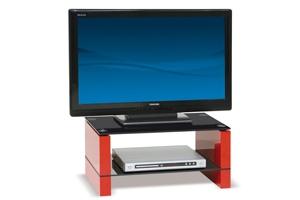 Stolik TV A-240