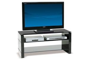 Stolik TV A-243