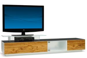 Swing S523/9 - zestaw mebli RTV