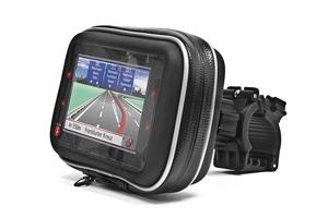 Uchwyt motor / rower GPS LC-E 43