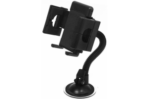 Uchwyt do telefonu LC-GSM 40/105