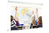 Video Education 200