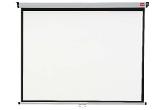 Ekran manualny NOBO 150 x 113.8
