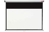 Ekran manualny NOBO 175 x 109