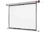 Ekran elektryczny NOBO - przekątna 180 cm