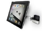 TMM 125 Vogels - uchwyt ścienny z wysięgnikiem do iPad 2/ Galaxy