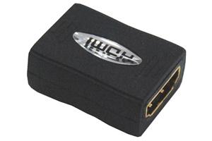 Przejściówka HDMI-HDMI