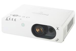 Panasonic PT-FX400E