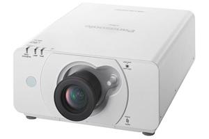 Panasonic PT-DX500E