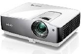 BenQ W1200 - Full HD 1080p