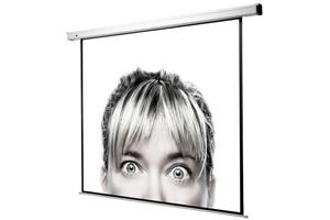 Ekran Kauber Econo Electric 152x152
