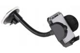 LC-T18 - uchwyt uniwersalny ze zdjęciem GSM/PDA/GPS