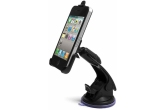 Uchwyt do telefonu Apple iPhone 4/4S