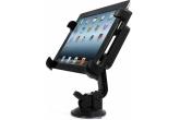 Uchwyt samochodowy na tablet LC-Tab 3000